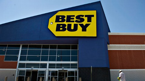 best buy coupons – Fantastic Coupon Tips You Can Even Examine Out ...: www.morgellons.org/best-buy-coupons-fantastic-coupon-tips-you-can...