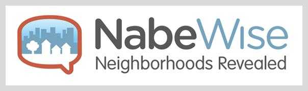 nabewise