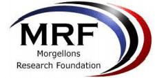 Morgellons Disease ?